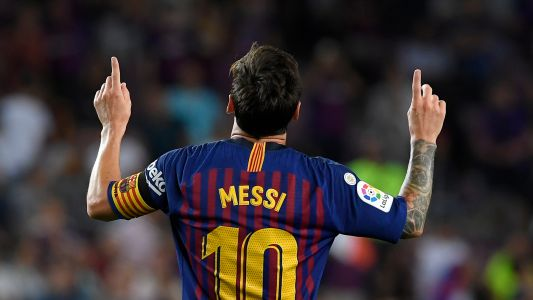 When is the next El Clasico? The dates of Real Madrid vs Barcelona 2018-19 fixtures