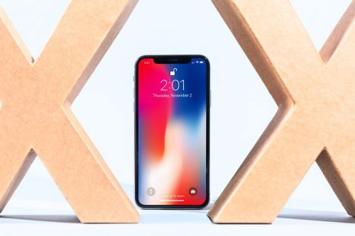 'How much is the iPhone X?': A current cost breakdown of the entire iPhone X family