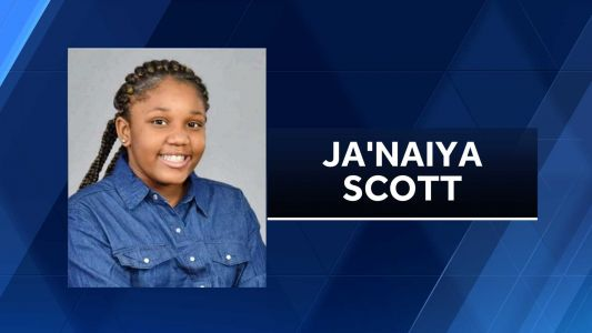 Second person charged with death of 11-year-old Upstate girl last year, police say