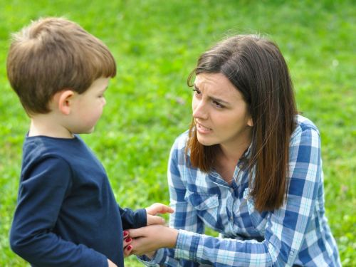 Experts share 5 tips for talking to your kids about sexual harassment and assault