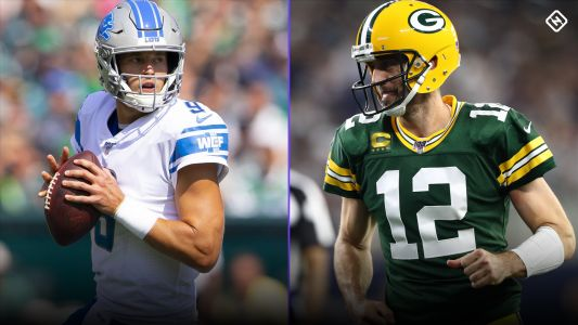 Monday Night Football Betting Preview: Lions-Packers odds, trends, pick