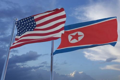 The Singapore summit and Korean peninsula: Is de-nuclearization within reach?