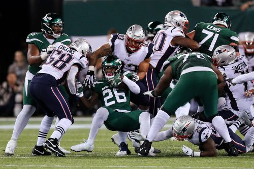 The worst part of this 'embarrassing' Jets mess