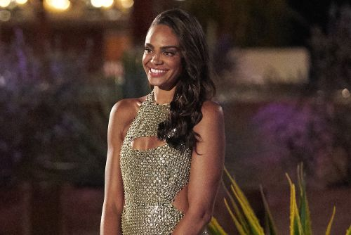 Who went home on 'The Bachelorette' 2021: Michelle Young's eliminations