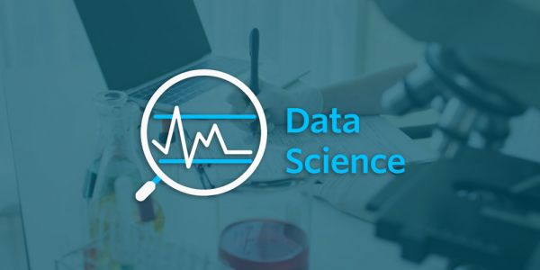 Become a certified data scientist with this 130-hour bundle