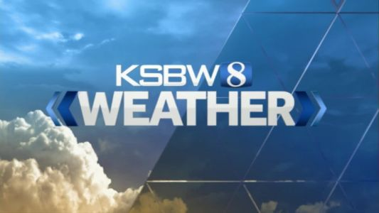 First day of Summer, Warmth continues