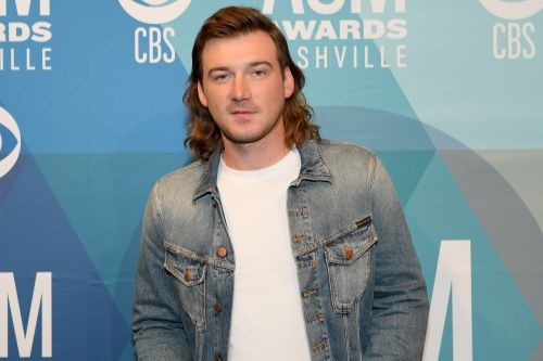 Morgan Wallen booted from 'SNL' after video surfaces partying maskless