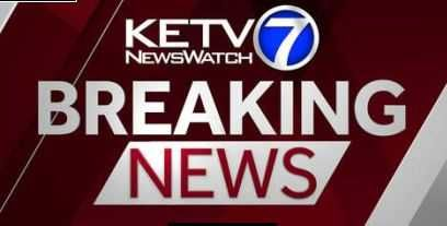 Council Bluffs police search for carjacker, believe child may be inside