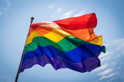 DOJ argues Civil Rights Act does not protect LGBTQ workers