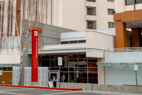 CA hospital fined $43K for deadly post-holiday outbreak, possibly stemming from X-mas costume