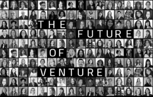 How Women Invest will target female founders with $10 million fund
