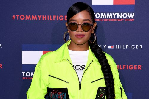 Tommy Hilfiger taps singer H.E.R. to showcase new collection