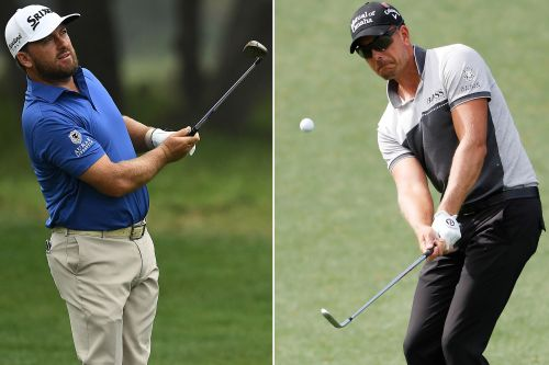 PGA Zurich Classic's duo format a double challenge for bettors