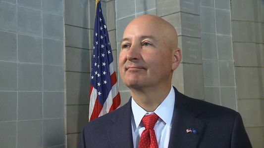 Gov. Ricketts announces 2020 Developing Youth Talent Initiative grant recipients
