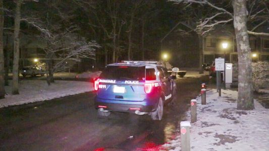 3 people hospitalized after stabbing at Mashpee condo