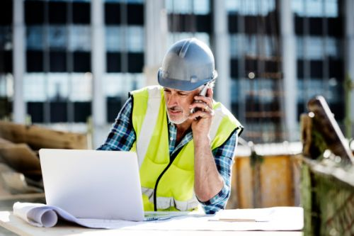 Swapp raises $7 million to automate construction planning with AI
