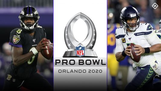 What channel is the NFL Pro Bowl on today? Time, TV schedule, full rosters & replacements for AFC, NFC teams