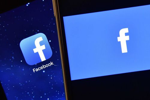 Facebook says it 'unintentionally' collected 1.5 million users' email contacts without consent