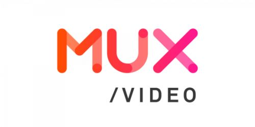 Mux raises $37 million to automate video streaming and analytics processes