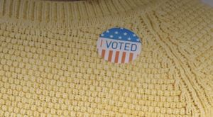 A Step-By-Step Guide to Ensure Your Vote Is Counted