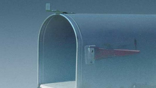 Hoosiers warned about deceptive mailings touting prizes