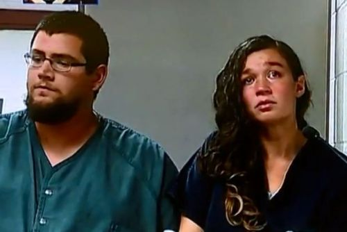 Parents charged with murder, child abuse in death of their infant daughter