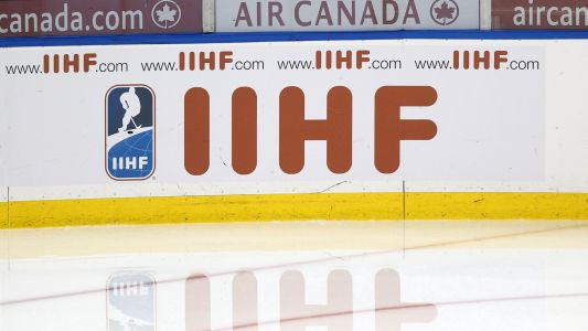 World Juniors 2021: Tourney to begin on Christmas; openers include U.S.-Russia, Canada-Germany