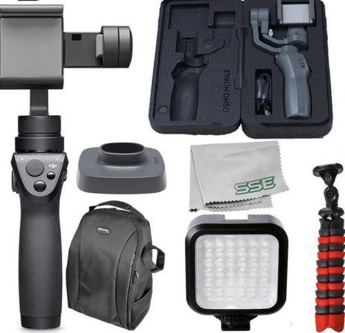 The best luxury bundle gift sets for techies