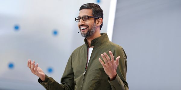 Google's year in review: All of the highlights and lowlights from 2018