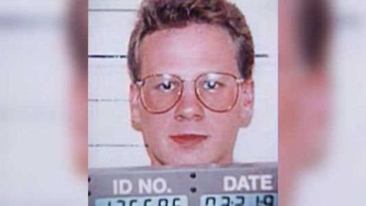 Iowa drug kingpin who killed 5 people in 1993 to be executed