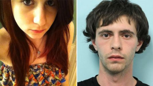Teenage girl stabbed 32 times by ex after she began dating someone else