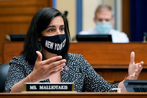 Malliotakis calls on DOJ to release docs related to alleged Saudi role in 9/11