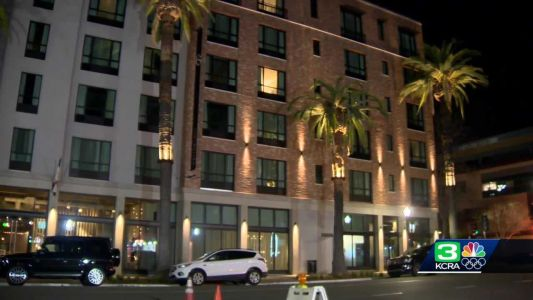 New boutique hotel opens in midtown Sacramento