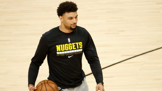 How long is Jamal Murray out? Injury timeline, return date, latest updates on Nuggets star