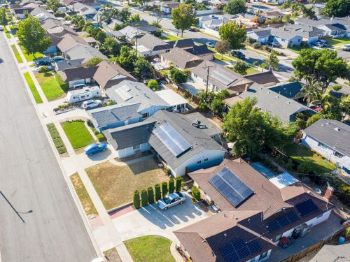 Home prices are up 17% over the past year, while inventory remains low: Redfin