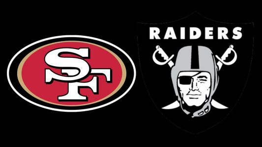 NFL Draft 2019: 49ers, Raiders hold top 5 picks
