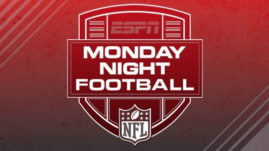 Who plays on 'Monday Night Football' tonight? Time, TV channel, schedule for Week 14