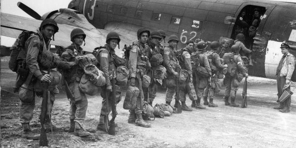 76 years ago, the Allies launched the largest airborne attack ever - here's how it all went wrong