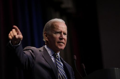 Biden mounts behind-the-scenes mission to win over wary progressives