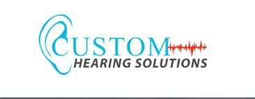Free hearing aid repair or replacement for flood victims