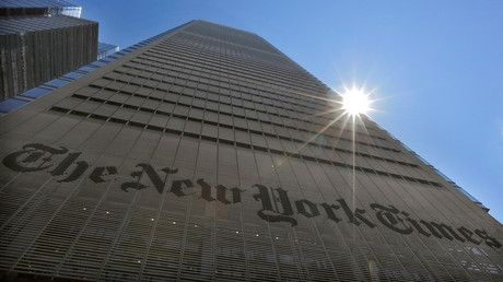 Twitter verification of NYT's 'racist' Sarah Jeong sparks online outrage, accusations of hypocrisy