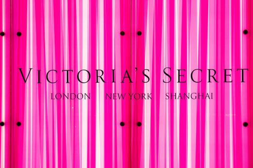 Debunked: Victoria's Secret RFID technology is not used to track customers