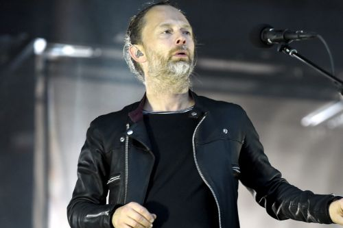 Radiohead demand answers for drum tech's death