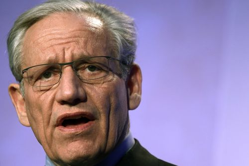 How Bob does it: 5 secrets behind the power of Woodward