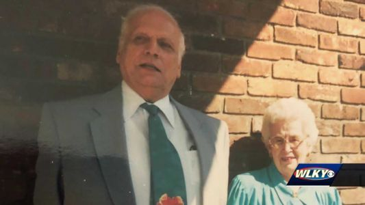 In death, Nelson County man leaves big fortune to small town