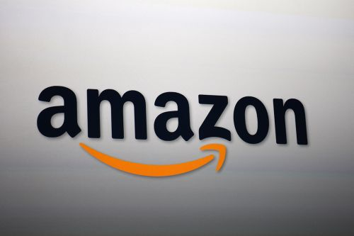 Amazon suing Pentagon over $10B cloud contract, alleging 'bias'