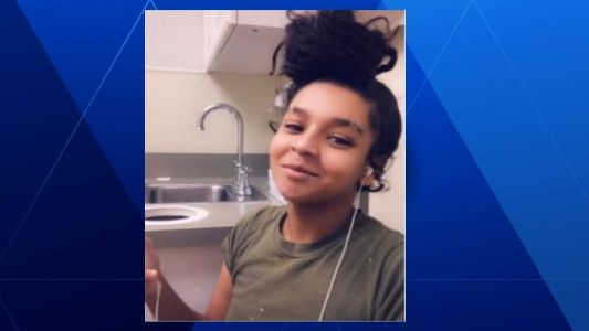MISSING: Authorities search for 11-year-old Orange County girl