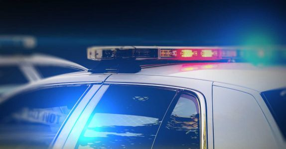 Sheriff: Female body found in vehicle inside business garage in Batavia