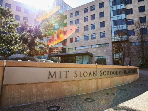 The 25 best MBA programs in the world for a career in tech