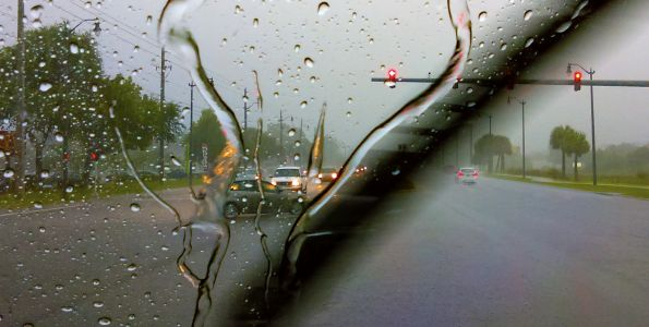 Belski's Blog - Potential for up to 5 inches of rain
